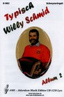 Typisch Willy Schmid Album 2